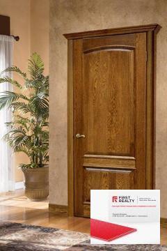 Производство деревянных изделий ( Кухни. Окна. Двери )