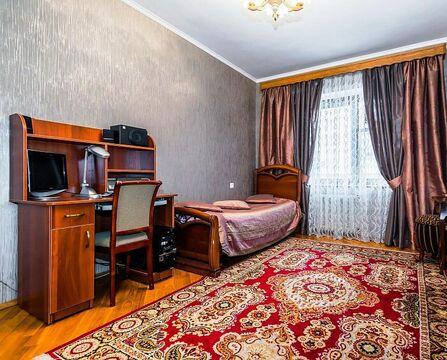 Продается квартира г Краснодар, ул Онежская, д 3 - Фото 2