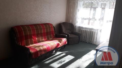 Квартира, ул. Республиканская, д.6 к.б, Аренда квартир в Ярославле, ID объекта - 332245391 - Фото 1