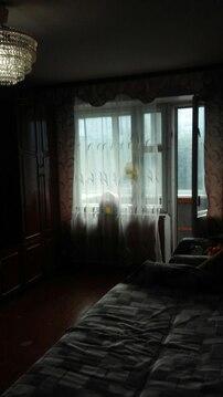 Продам 3-х ком квартиру в Соломбале Полярная, 17 - Фото 1