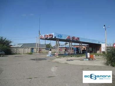 Объявление №52936454: Продажа помещения. Саяногорск, ул. Индустриальная, 21А,