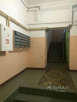 Продажа квартиры, м. Таганская, Ул. Земляной Вал - Фото 2