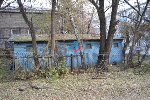 Продажа нежилое помещение 69,6 м2 Тукаева 55а - Фото 3