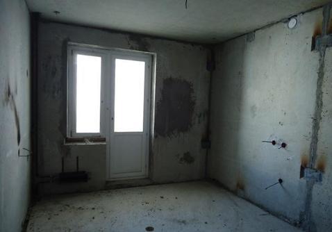 Продам 2-ух комнатную в Серпухове - Фото 1