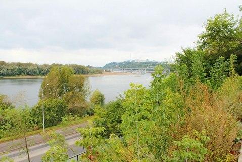 Сдам коттедж с изумительным видом на реку Белую! - Фото 5