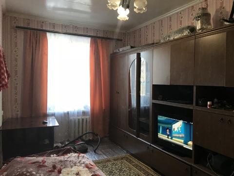 Продаю 2к.кв-ру, в г.Краснозаводск, ул.1мая, д.17 - Фото 3