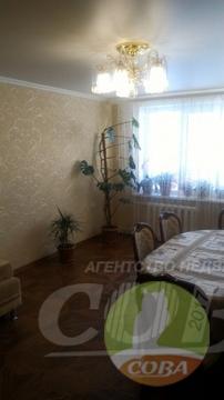 Продажа квартиры, Тюмень, Ул. Барнаульская - Фото 3