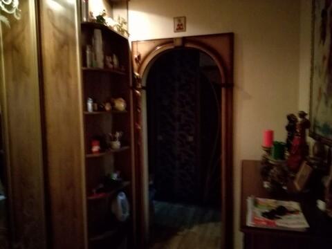 3-комнатная квартира в с. Копцевы Хутора - Фото 3