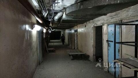 Продажа склада, Волгоград, Набережная 62-й Армии - Фото 2