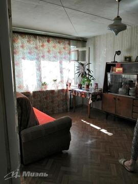 Продажа квартиры, Нижний Тагил, Ул. Газетная - Фото 1