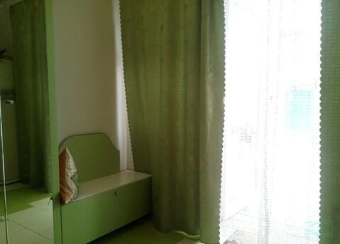 Продается помещение 43 кв. м на ул. Вакуленчука 53, г. Севастополь - Фото 3