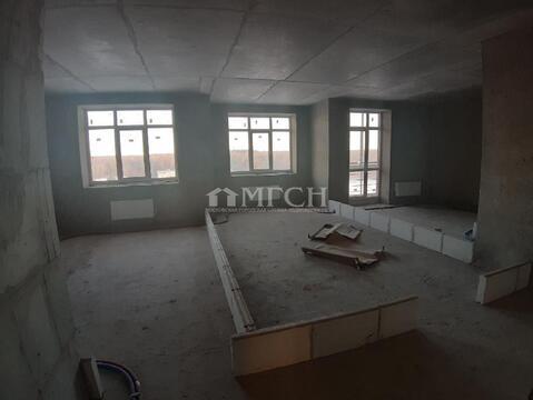 Продажа квартиры, Коммунарка, Сосенское с. п, Бачуринская - Фото 4