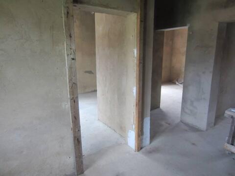3-этажный кирпичный коттедж 315 кв.м в черте г. Одинцово, СНТ Селикцио - Фото 4