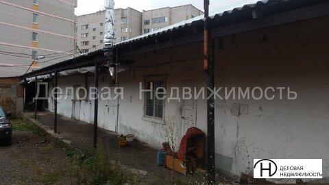 Продам комплекс зданий в Ижевске - Фото 1