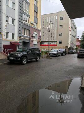 Аренда гаража, Уфа, Ул. Гоголя - Фото 2