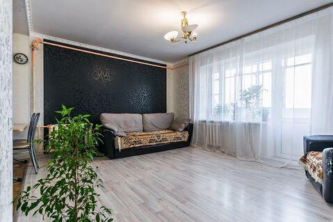 Продажа квартиры, Энем, Тахтамукайский район, Ул. Чкалова - Фото 1