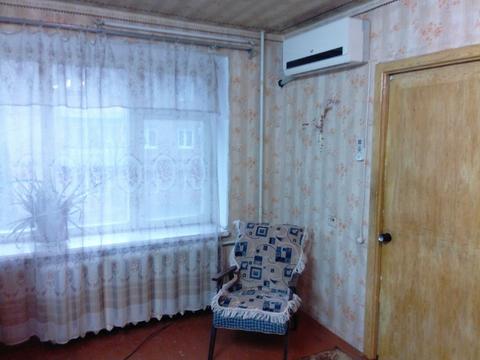 Продам 4 комнатную квартиру в Таганроге - Фото 4