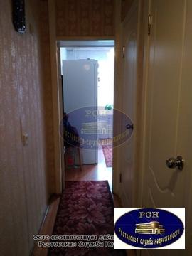 Продается двухкомнатная квартира в кирпичном доме, в центре города. - Фото 3