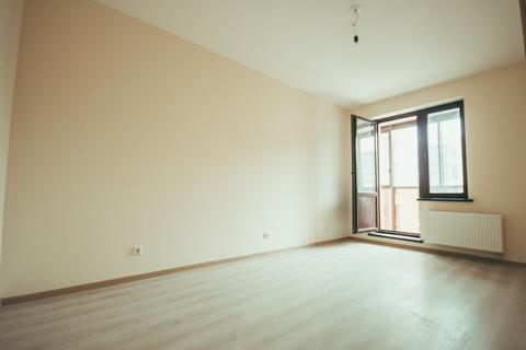 Продажа квартиры, Мурино, Всеволожский район, Менделеева б-р. - Фото 1