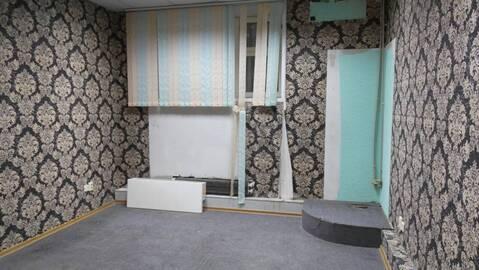 Сдается помещение 110 кв.м. на ул. Дунаева д. 12. - Фото 3