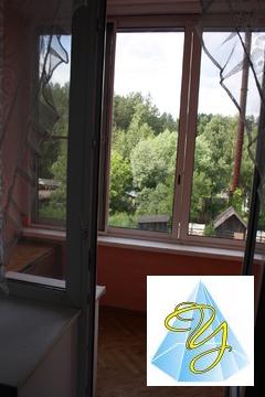 1-комнатная квартира г.Покров - Фото 5