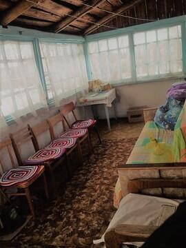 Продам дом у водоема в Живописном с. Сушки - Фото 3