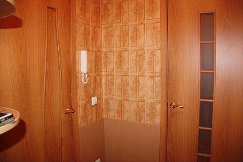 Сдаётся квартира в Тимоново, Солнечногорск - Фото 5