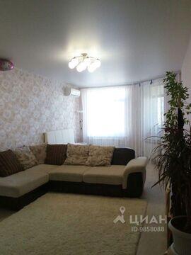 Продажа квартиры, Волгоград, Ул. Донецкая - Фото 1