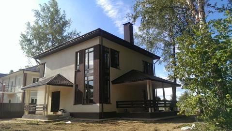 Продается дом в Новой Москве - Фото 3