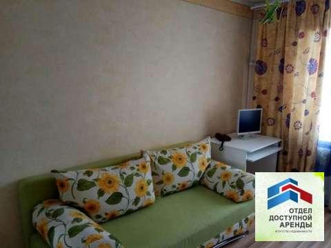 Квартира Красный пр-кт. 94/1 - Фото 1