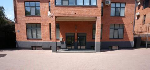 Продаю офис 210 кв.м. - 1-й этаж, отдельный вход - Фото 2