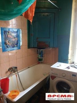 Продам комнату Фарфоровская ул.14 - Фото 4