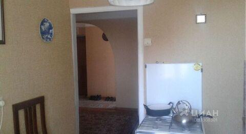 Продажа квартиры, Махачкала, 6-я Акушинского линия - Фото 2