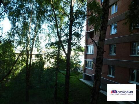 Сдаётся двухкомнатная квартира в Дмитрове - Фото 4