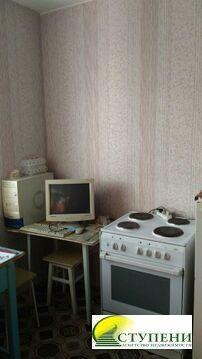 Продам, 1-комн, Курган, Заозерный, 6 микрорайон, д.21 к1 - Фото 2