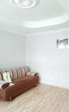 Продается 3-комнатная квартира 52 кв.м. этаж 2/5 ул. Ленина - Фото 4