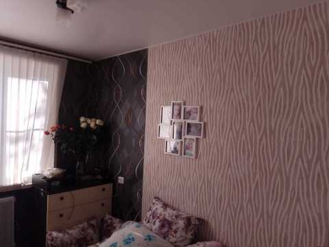 Квартира в поселке Володарского - Фото 2