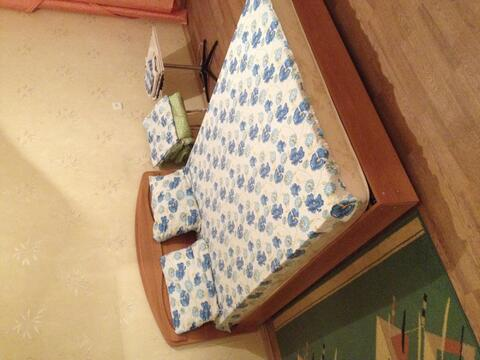 Уютная однушка - Фото 3