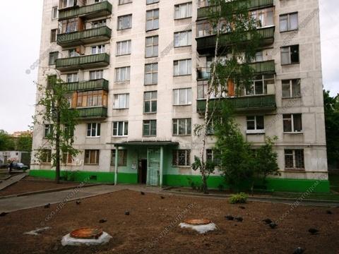 Продажа квартиры, Ул. Пулковская - Фото 5