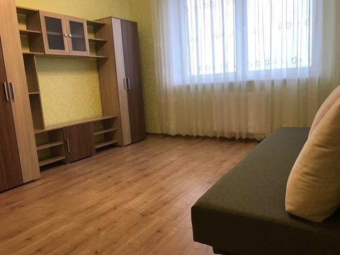 Сдам 2к.ул.Краснопрудная д.67 - Фото 3