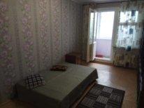 Аренда 2 ком.квартиры в Солнечногорске, ул. Военный городок д.4 - Фото 1