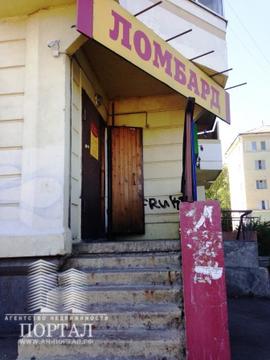 Продажа псн, Подольск, Ул. Курская - Фото 1