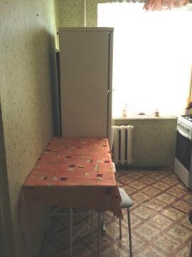 Гостинка в Стройгородке - Фото 4