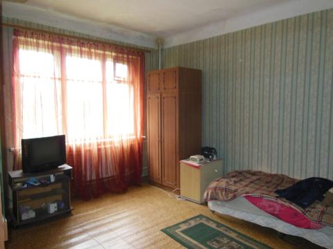 Продается недорого 2 к-ра ул. Текстильщиков д. 17б - Фото 3