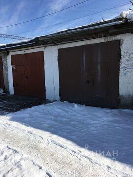Продажа гаража, Новокузнецк, Ул. Транспортная - Фото 2