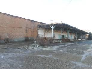 Продажа производственного помещения, Изобильный, Изобильненский район, . - Фото 1