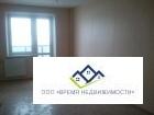 Продам квартиру в Славино д 67, 7 кв.м. 5эт, 1126т.р Тел:777-12-89 - Фото 3