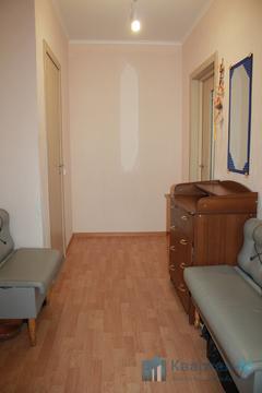 Квартира-студия в центральной части города Щёлково. - Фото 5