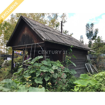 Продам дом Оборская 90 - Фото 5