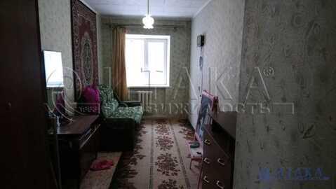 Продажа квартиры, Пикалево, Бокситогорский район, Театральный 1-й пер. - Фото 4